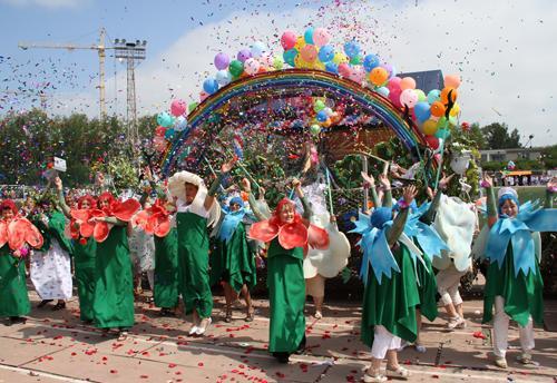 могут быть фото минск праздник индии верхний город мебель заказ:
