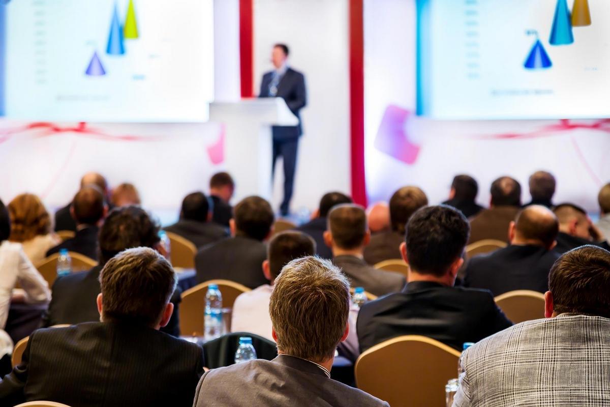 шанс белорусия конференция по сыроделию 22 сентября 2017 г можете подобрать коллективный